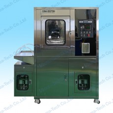 CRM-650 MULTI(Component Cleanliness Cabinet)