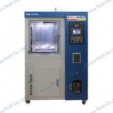 CRM-650(Component Cleanliness Cabinet)