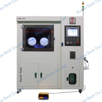 CRM-850(Component Cleanliness Cabinet)